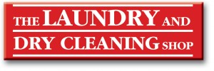 http://thelaundryanddrycleaningshop.ie